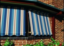Kwikfynd Awnings acaciacreek
