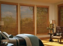 Kwikfynd Bamboo Blinds acaciacreek