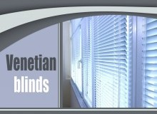 Kwikfynd Commercial Blinds Manufacturers acaciacreek