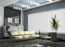Kwikfynd Commercial Blinds Suppliers acaciacreek