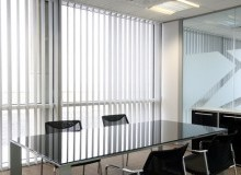 Kwikfynd Glass Roof Blinds acaciacreek