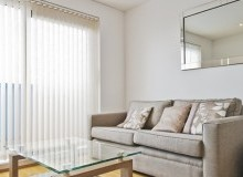 Kwikfynd Holland Roller Blinds acaciacreek