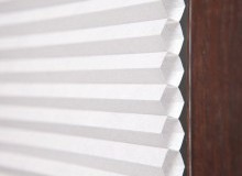 Kwikfynd Honeycomb Shades acaciacreek