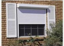 Kwikfynd Outdoor Shutters acaciacreek