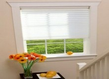 Kwikfynd Silhouette Shade Blinds acaciacreek
