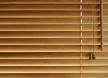 Kwikfynd Timber Blinds acaciacreek