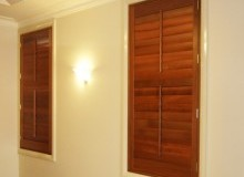 Kwikfynd Timber Shutters acaciacreek